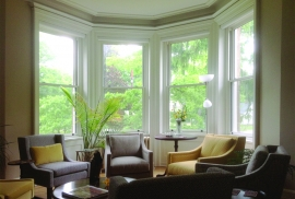 4-hung-windows-wood-livingroom