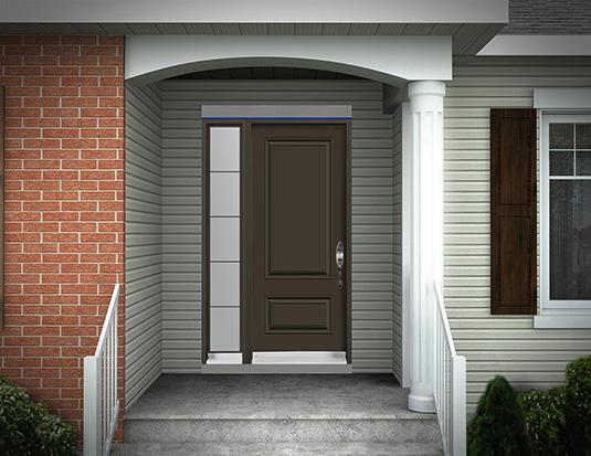 FMA-ACIER-Caissons-porte-facade-acier