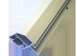 FMA-ACIER-Moulure-finition-exterieure-PVC-1-7-16-porte-acier