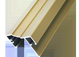 FMA-ACIER-Moulure-finition-exterieure-aluminium-1-9-16-porte-acier