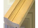 FMA-ACIER-Moulure-finition-exterieure-bois-1-9-16-porte-acier