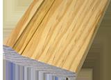 FMA-ACIER-Moulure-finition-exterieure-bois-3-1-2-porte-acier