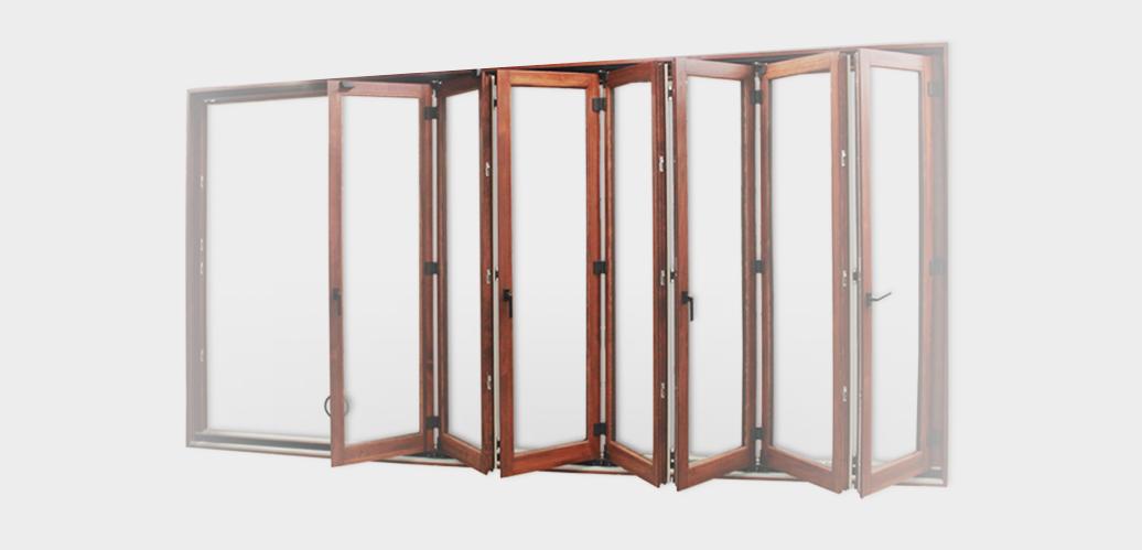 Accueil - Martin - Portes et fenêtres