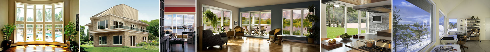 guillotine pvc martin windows and doors. Black Bedroom Furniture Sets. Home Design Ideas