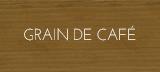 Couleur teinture grain de café portes et fenêtres bois