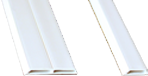 Barrotins PVC